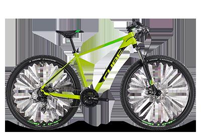 Вктрасеры фото гонок вело