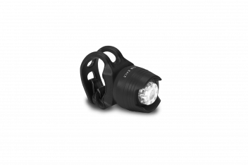 "RFR LED Light Diamond HQP ""White"""