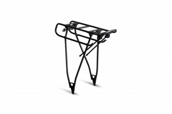 "CUBE Rear Carrier Heavy Duty 28""-29"""