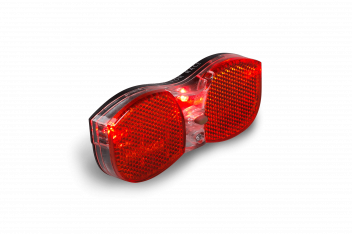 RFR Rear Carrier Light STANDARD