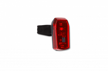 RFR Rear Light TOUR HPP