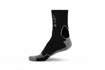 CUBE Socks Mountain High Cut