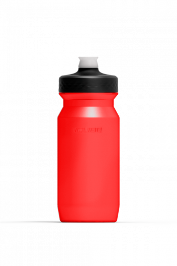 CUBE Bottle Grip 0.5l