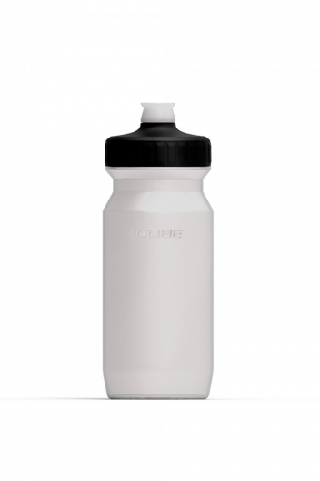 CUBE Bottle Feather 0.5l