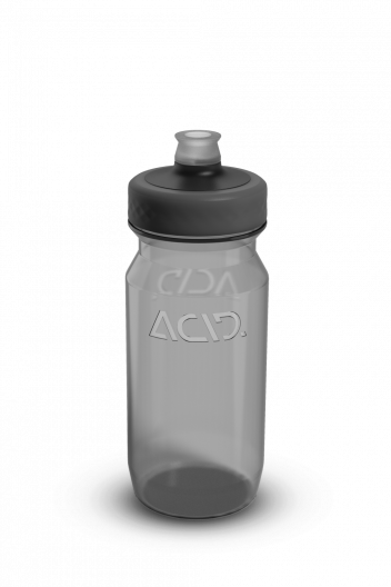 ACID Bottle Grip 0.5l