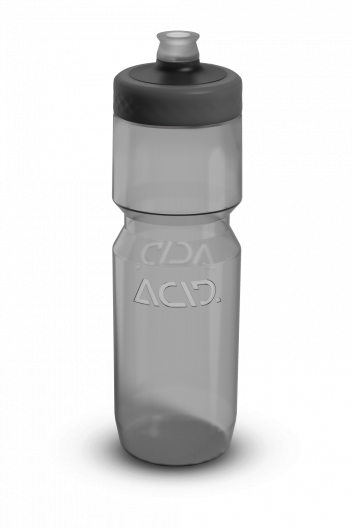 ACID Bottle Grip 0.75l