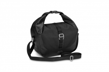 ACID Panniers TRAVLR FRONT 6 FILINK