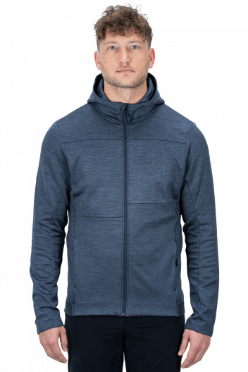 CUBE ATX Midlayer Jacket
