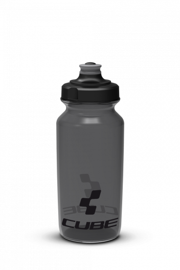 Фляга CUBE Bottle 0.5l Icon
