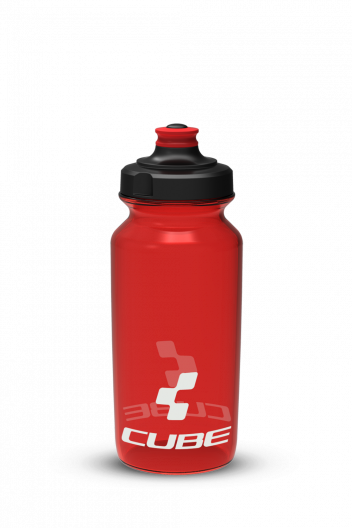 CUBE Bottle 0.5l Icon