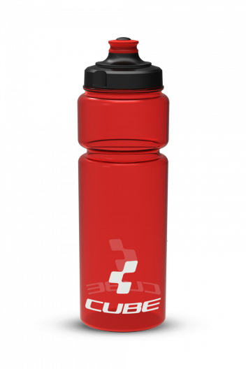 Фляга CUBE Bottle 0.75l Icon