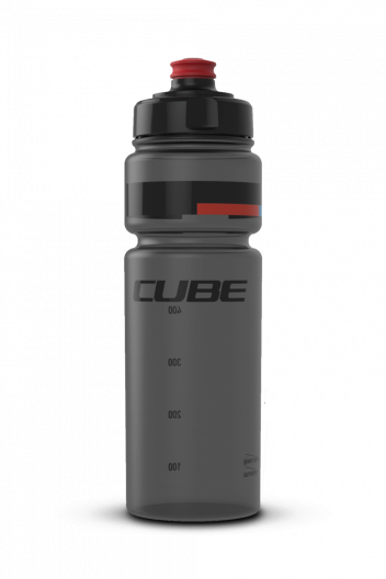 CUBE Bottle 0.75l Icon TEAMLINE