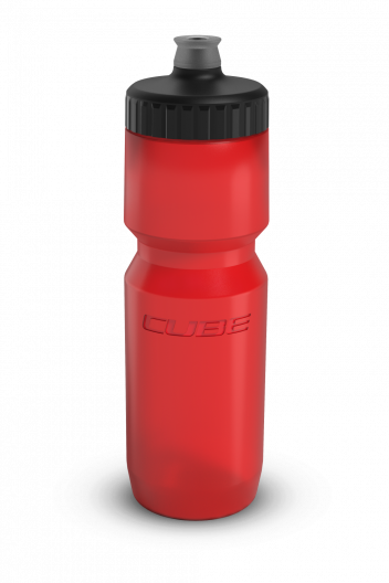 CUBE Bottle Feather 0.75l