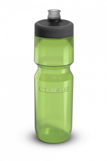 CUBE Bottle Grip 0.75l