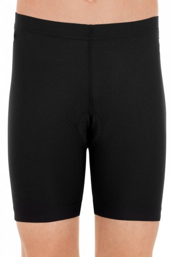 CUBE JUNIOR Liner Shorts