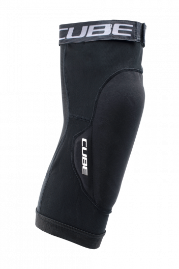 CUBE Knee Protection X Actionteam