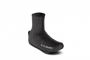 CUBE Shoe Cover Neoprene MTB