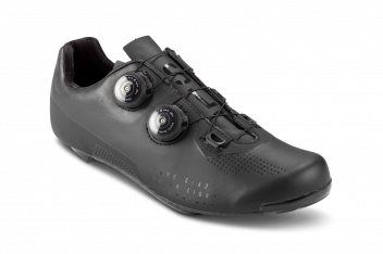 CUBE Shoes RD C:62 SLT