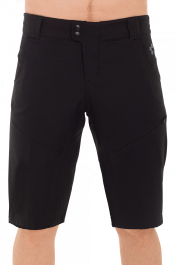 CUBE TOUR Lightweight Shorts incl. Liner Shorts