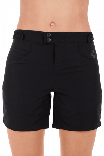 CUBE TOUR WS Baggy Shorts