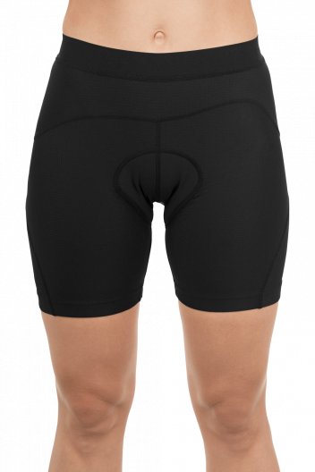 CUBE TOUR WS Liner Shorts