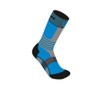 http://www.cuberussia.ru/f/data/mtb_cuff_socks_blue.jpg