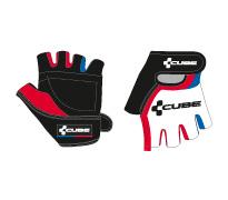 http://www.cuberussia.ru/f/data/team_race_glove_shortfinger.jpg